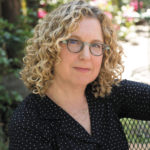 Peggy Ornstein, Author, Boys and Sex