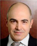 David DeSteno, author of Emotional Success, expert in character development