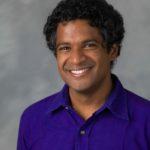 Eranda Jayawickreme, Associate Professor of Psychology, Wake Forest University