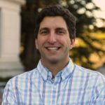 Jason Marsh, Director of Programs, Greater Good Science Center