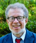 Thomas Lickona, Developmental Psychologist, expert in