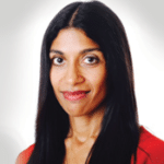 Anisha Abraham, MD, Pediatrician, Adolescent Medicine Specialist, University of Amsterdam