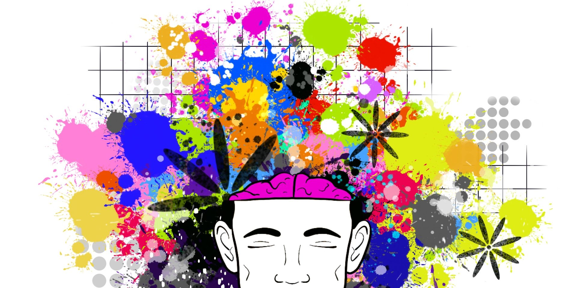 How Supportive Parenting Protects Brain >> Nurturing The Amazing Teen Brain Center For Parent Teen
