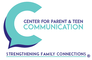 Center for Parent and Teen Communication
