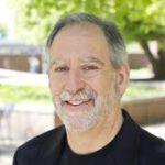 Marvin W Berkowitz
